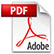 Adobe PDF read logo for AFCCenter
